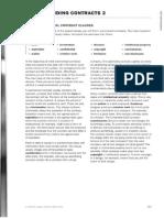 Understanding contracts 1.pdf
