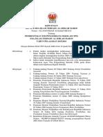 311603165-SK-Tim-Pengembang-Sekolah.docx