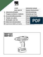 BDF343_453