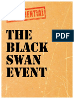 Report-The-Black-Swan-Event.pdf