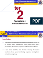 Ch-2 (Foundations of Individual Behaviour).pdf