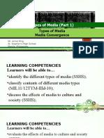 Mil Mediahabitsandcharacteristicsofaresponsibleuserandcompetentproducerofmediainformation 160719152550