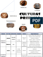 2culturaspreincas5to-111021003747-phpapp01.ppt