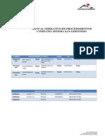 Manual de Procedimientos Securitas (1)