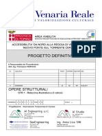 b 2013 Progponte Str1 Relacalcolo