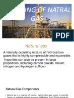 ACID Gas Treating New(1)