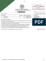 TTD.pdf