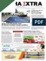 Folha Extra 1773