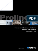 c-wd-proline.pdf