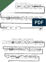 Apostila de Processo de indução  á alta frequencia.ppt