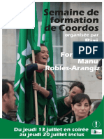 2017 07-13-20 MRA SemaineFormationStJeanPDP