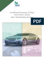 EPRI-NRDC_PHEV_GHG_report.pdf