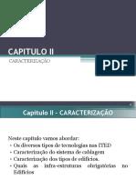 02-ITED3 Caracterização AGV