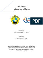 Cover CLM