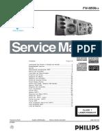 FWM589-19.pdf