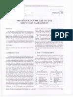 704-1178-1-SM.pdf
