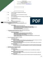 CV Coulibaly Bakary_Coordinateur Logistique_Tchad