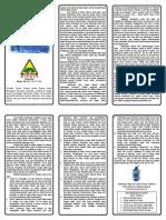 DASYATNYA KANGEN WATER.pdf