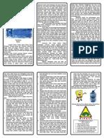 LEAFLET KANGEN WATER.pdf