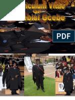 Curriculum Vitae BOOK 2017.doc