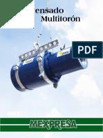 postensado-multitoron
