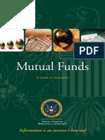 Fonduri mutuale - un ghid pentru investitori.pdf