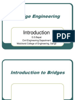 Introduction to Bridges.ppt