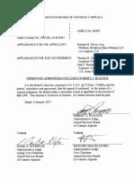 ECC-RMA, LLC, A.S.B.C.A. (2017)