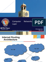 CN_RL4-3_Network3.pdf