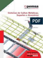 PEMSA-TABELA-CALHAeACESSORIOS.pdf