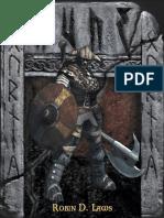 Rune - Viking RPG