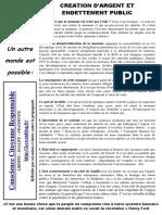 argentetdette.pdf