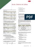 Métodos-de-cálculo-Sistema-de-Calhas.pdf