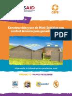 Manual-Mini-establo-final.pdf