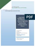 Case Study_GaMa.pdf