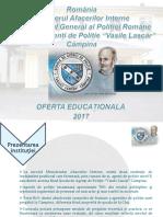 Oferta_Edu_2017.ppsx