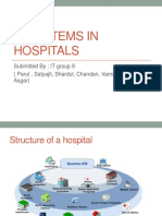 IT Systems in Hospitals (1)
