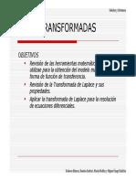 OCW-tema-2-transformada-de-laplace.pdf