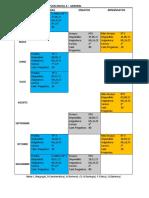 Plan Anual 2017_d