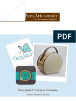 Fotografia para artesanato-Sem Igual.pdf