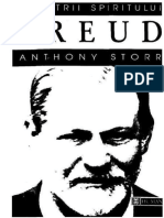 ANTHONY STORR - Freud.pdf