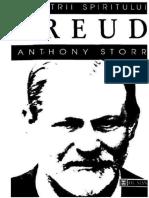 ANTHONY STORR - Freud.pdf