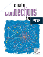 connections_sampler.pdf