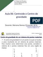 Aula 6 mecanica geral.pdf