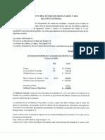 Preparacion de Estados Financieros Proyectados0001