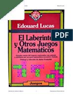 El-Laberinto-y-otros-juegos-matematicos-Edouard-Lucas-FREELIBROS.pdf