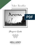 arena-manual.pdf
