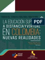 la_educacion_superior_a_distancia_y_virtual_en_colombia_nuevas_realidades LECTURA UNO.pdf