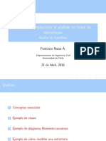 CI7211OpenSees.pdf