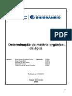 Determinacao_de_materia_organica_da_agua.docx